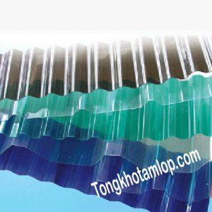 ton_nhua_lay_sang