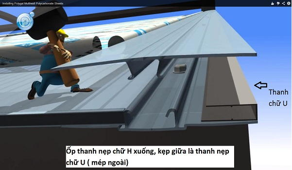 lap-dat-tam-lop-thong-minh-9
