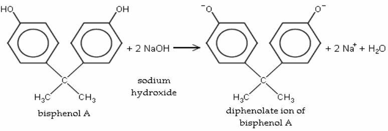 tong hop polycarbonate